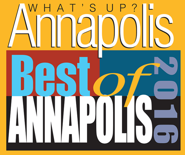 2016-best-of-annapolis-main-market