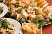Main and Market Catering