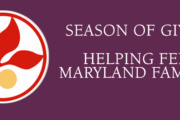 Maryland Foodbank