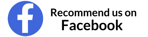 Main and Market - Recommend Us Button (Facebook)